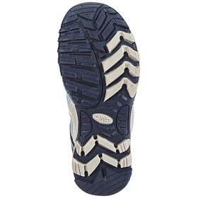 CMP Campagnolo Aquarii Hiking Sandals Women ice